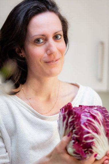 Lisa Dirnbacher, BA