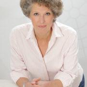 Dr.in med. Susanne Stoeckl-Gibs